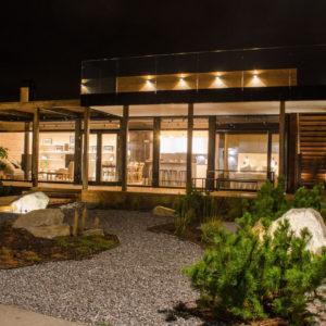 sara-glass-house