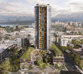 canada-earth-tower-world-s-tallest-wood-tower-planned-for-vancouver-sara-abode-blog